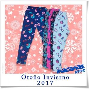 calzas termicas promo